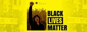 http://blacklivesmatter.com/a-herstory-of-the-blacklivesmatter-movement/