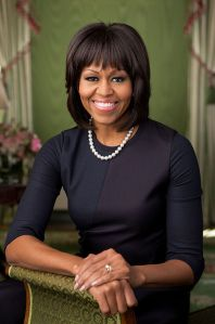 510px-Michelle_Obama_2013_official_portrait